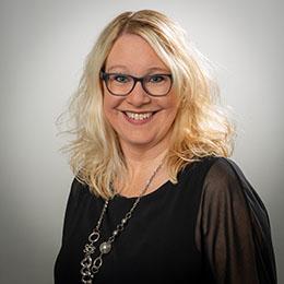 Nicole Bömkes